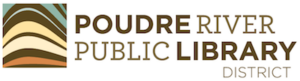 Poudre Libraries