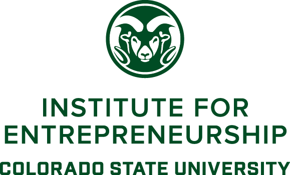 CSU Institute for Entrepreneurship