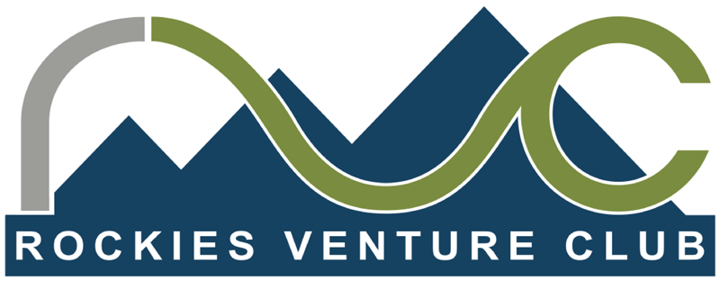 Rockies Venture Club