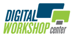 Digital Workshop Center