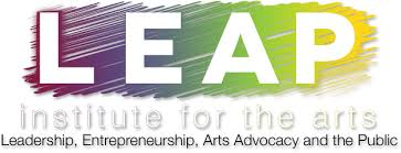 Leadership Entrepreneurship and Arts Program