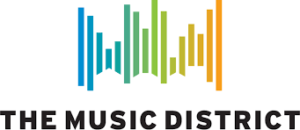 http://www.themusicdistrict.org/
